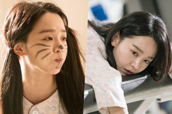30 But 17: Phim bộ hài hước mới của Shin Hye Sun sẽ lên sóng 23/7