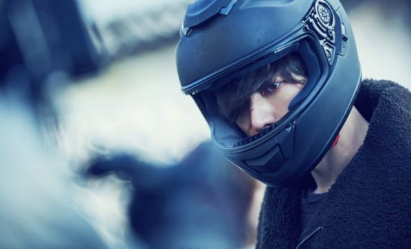 """""""Four Men"""" của Park Hae Jin có thể ngừng quay và không lên sóng"""