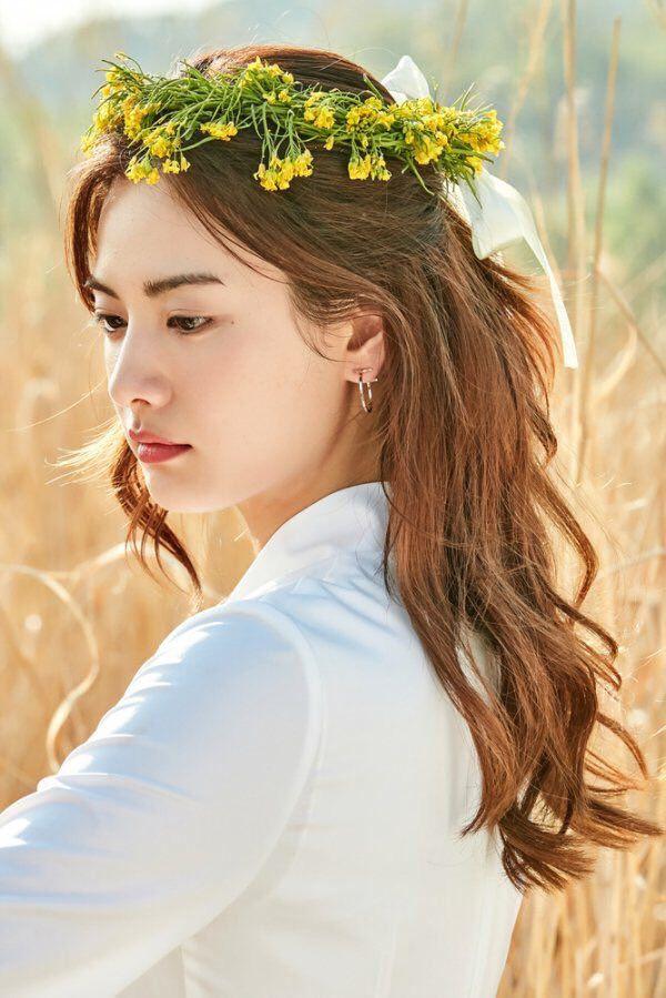 """""""Four Men"""" của Park Hae Jin có thể ngừng quay và không lên sóng 3"""