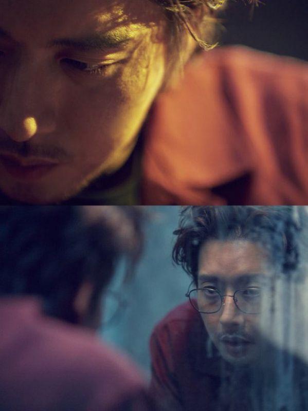 """""""Four Men"""" của Park Hae Jin có thể ngừng quay và không lên sóng 5"""