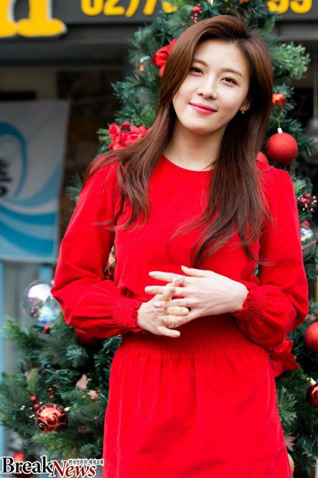 "Ha Ji Won tham gia phim ""Prometheus: War of Fire"" cuối 2018 3"