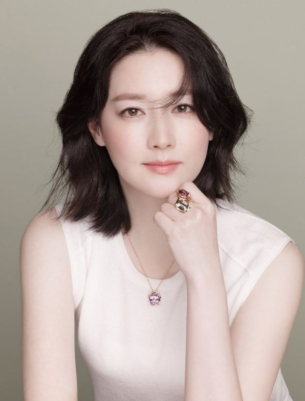 "Hot: Lee Young Ae sẽ làm Cameo trong ""My ID Is Gangnam Beauty"" 2"