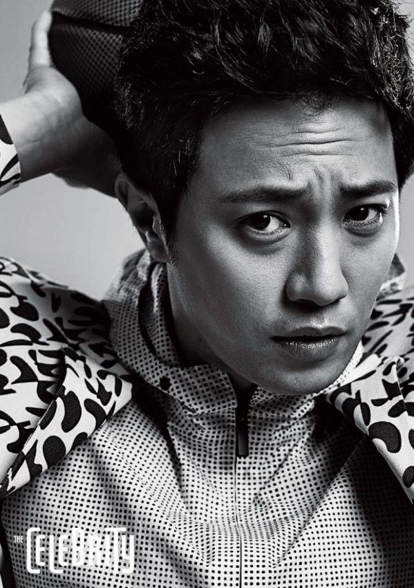 """Jin Goo đóng cặp với Ha Ji Won trong bom tấn """"Prometheus: War of Fire"""" 2"""