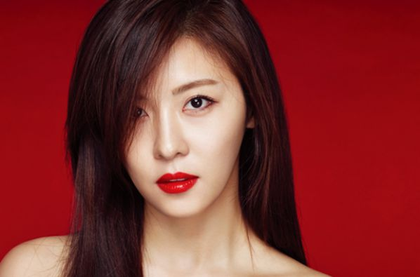 """Jin Goo đóng cặp với Ha Ji Won trong bom tấn """"Prometheus: War of Fire"""" 6"""