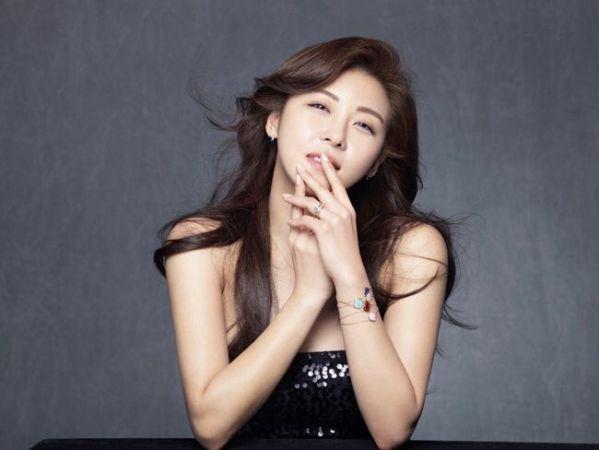 """Jin Goo đóng cặp với Ha Ji Won trong bom tấn """"Prometheus: War of Fire"""" 7"""