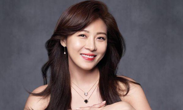 """Jin Goo đóng cặp với Ha Ji Won trong bom tấn """"Prometheus: War of Fire"""" 8"""