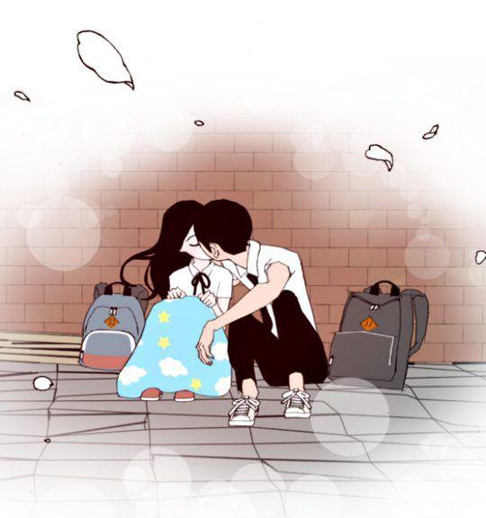 "Kim So Hyun sẽ tham gia phim chuyển thể từ webtoon ""Love Alarm""? 2"