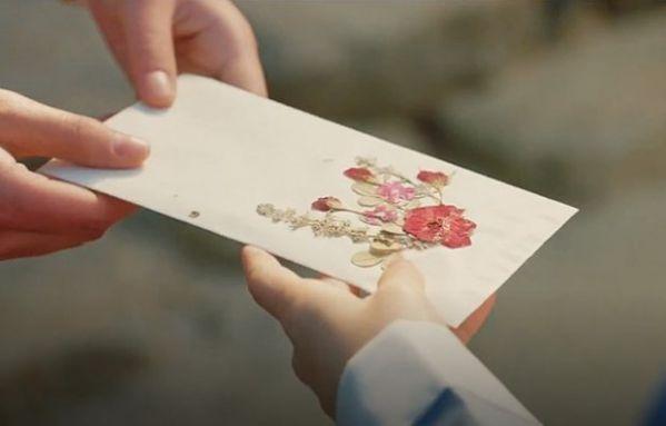 """""""Mr Sunshine"""" tập 5, 6: Eugene Choi tỏ tình với Go Ae Sin để trả thù?10"""