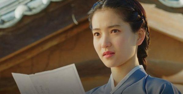 """""""Mr Sunshine"""" tập 5, 6: Eugene Choi tỏ tình với Go Ae Sin để trả thù?11"""