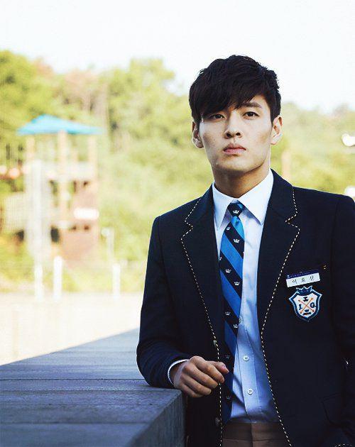 """Ngóng """"On Your Wedding Day"""" phim của Park Bo Young ra mắt tháng 8 13"""