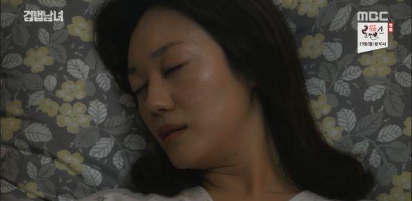 """Tập cuối của """"Investigation Couple"""" cao ngất nên NSX sẽ làm phần 2 3"""