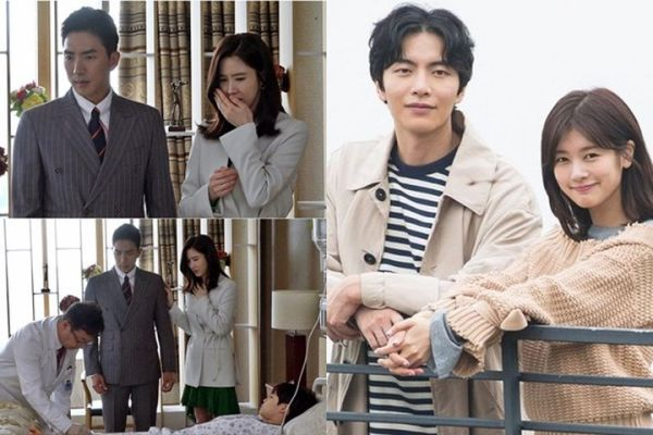 them-lee-min-ki-va-jung-so-min-lam-cameo-trong-thu-ky-kim