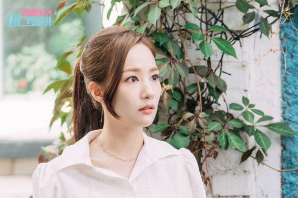 """""""Thư Ký Kim"""" tập 14: Cameo mới xuất hiện, Kim Mi So ghen lồng lộn 3"""