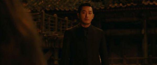 """""""Thử Thách Thần Chết 2"""" tung trailer kịch tính và hé lộ về các vị thần 18"""