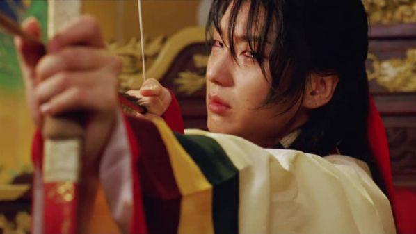 top-10-phim-ngan-han-quoc-hay-nhat-nhung-cai-ket-tham-khoc