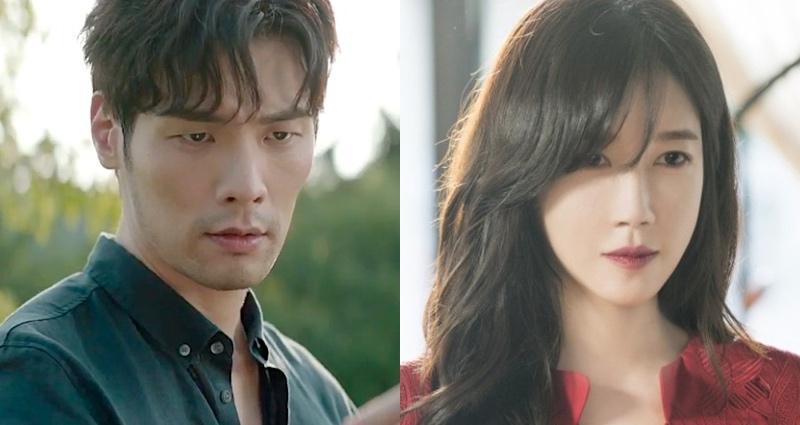 Top các phim hình sự trinh thám Hàn Quốc hay nhất năm 2018 10