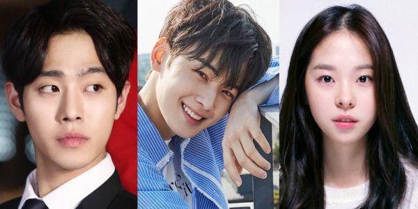 top-management-phim-than-tuong-sieu-hot-cua-cha-eun-woo-2018