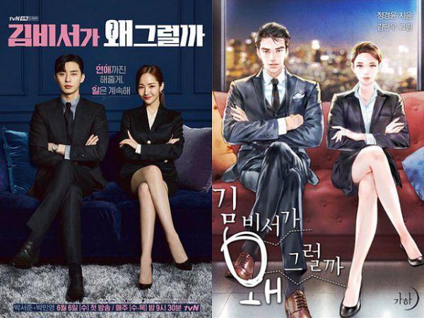 top-phim-han-duoc-chuyen-the-tu-webtoon-se-len-song-nam-2018 1