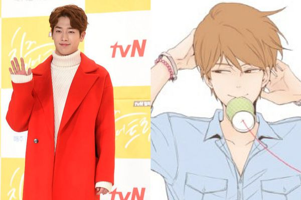 top-phim-han-duoc-chuyen-the-tu-webtoon-se-len-song-nam-2018 5