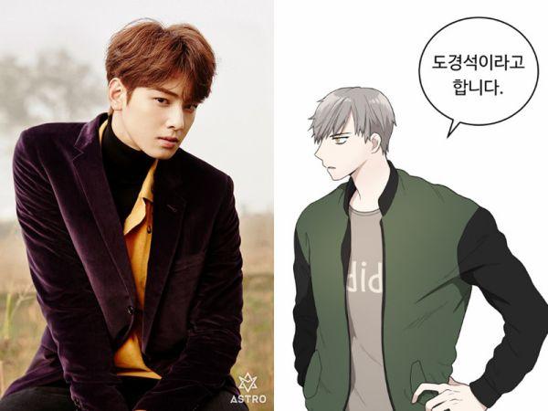 top-phim-han-duoc-chuyen-the-tu-webtoon-se-len-song-nam-2018 6