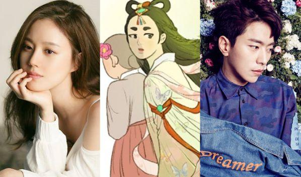 top-phim-han-duoc-chuyen-the-tu-webtoon-se-len-song-nam-20187