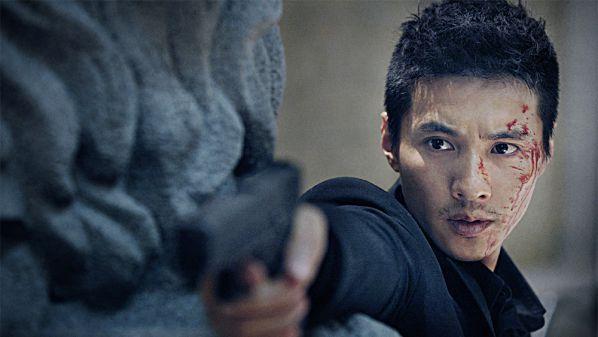 10 bộ phim lẻ hành động Hàn Quốc hay ngang với Hollywood