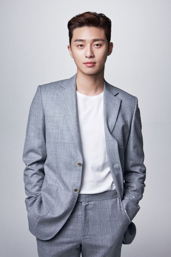 """BXH diễn viên hot nhất tháng 7: Cha Eun Woo của """"Người Đẹp"""" top 4 1"""