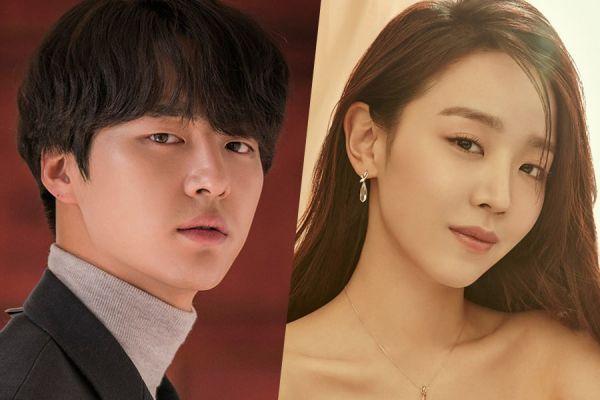 """BXH diễn viên hot nhất tháng 7: Cha Eun Woo của """"Người Đẹp"""" top 4 11"""
