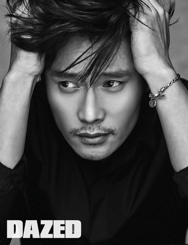 """BXH diễn viên hot nhất tháng 7: Cha Eun Woo của """"Người Đẹp"""" top 4 6"""