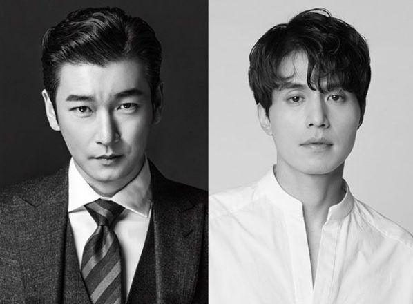 """BXH diễn viên hot nhất tháng 7: Cha Eun Woo của """"Người Đẹp"""" top 4 8"""