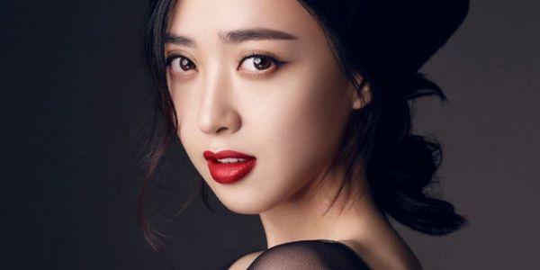 """BXH diễn viên hot nhất tháng 7: Cha Eun Woo của """"Người Đẹp"""" top 4 9"""