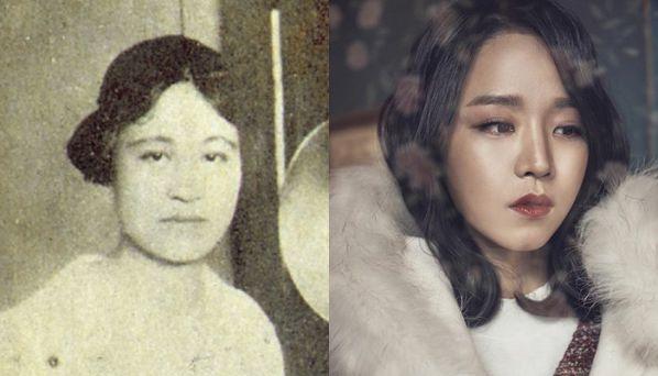Hậu trường 'Hymn of Death': Lee Jong Suk, Shin Hye Sun tình cảm quá! 13