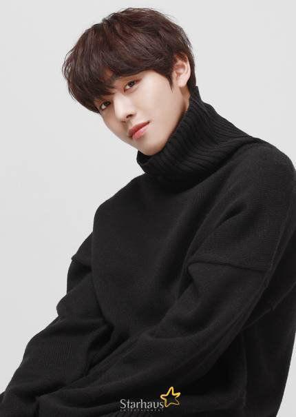 """Ahn Hyo Seop sẽ sánh đôi cùng Kim So Hyun trong """"Love Alarm""""? 1"""