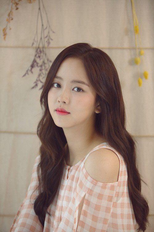 """Ahn Hyo Seop sẽ sánh đôi cùng Kim So Hyun trong """"Love Alarm""""? 8"""