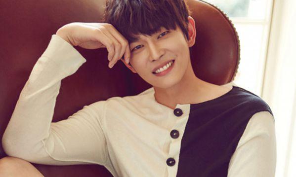 Kim So Hyun và ai nhận được lời mời tham gia Drama 'Love Alarm'? 16