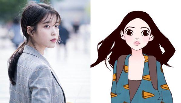 Kim So Hyun và ai nhận được lời mời tham gia Drama 'Love Alarm'? 6