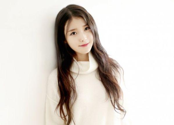 Kim So Hyun và ai nhận được lời mời tham gia Drama 'Love Alarm'? 5