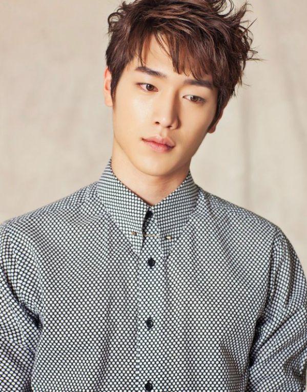 Kim So Hyun và ai nhận được lời mời tham gia Drama 'Love Alarm'? 9