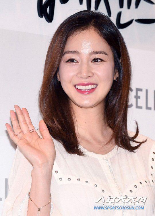 Kim Tae Hee và Song Hye Kyo trở lại đóng phim, Netizen Hàn nói gì? 4
