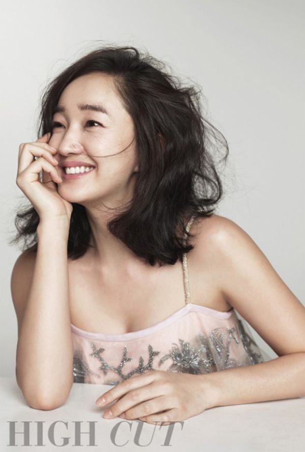 """Lee Jong Suk trở lại mà ảnh nhỏ với  """"Younger"""", ai sẽ là nữ chính? 11"""