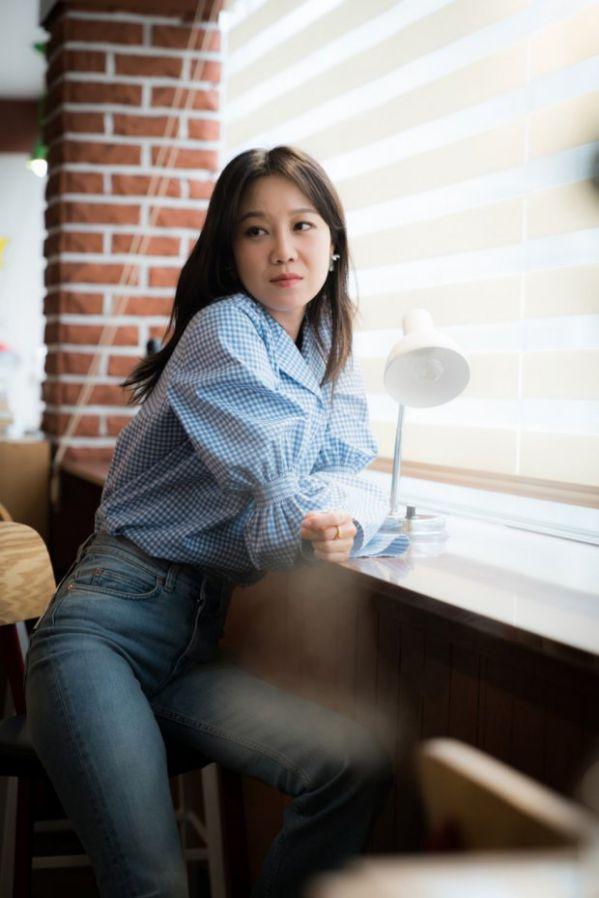 """Lee Jong Suk trở lại mà ảnh nhỏ với  """"Younger"""", ai sẽ là nữ chính? 9"""