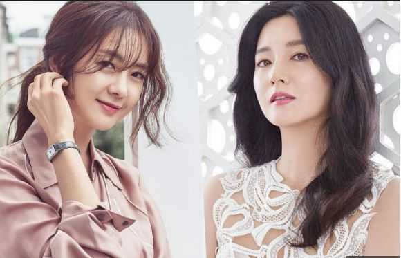 "Lee Young Ae bỏ bomt tấn ""Different Dreams"" Lee Yo Won sẽ thay thế"