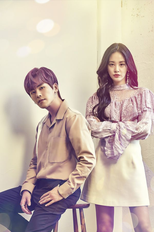 Loạt phim Hàn mới nhất tháng 9/2018: Bí ẩn, trinh thám chiếm ưu thế 12