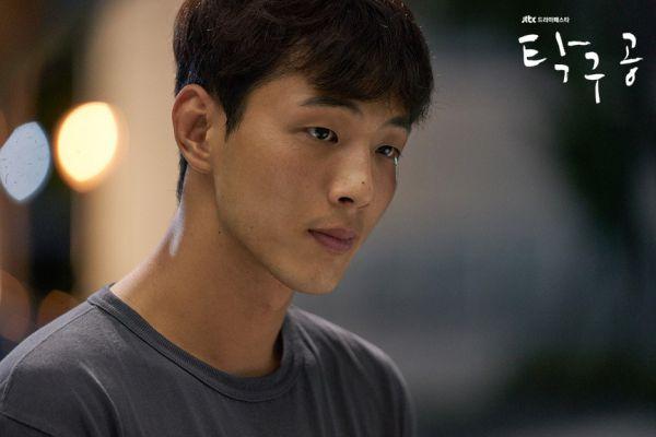 Loạt phim Hàn mới nhất tháng 9/2018: Bí ẩn, trinh thám chiếm ưu thế 20