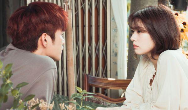Loạt phim Hàn mới nhất tháng 9/2018: Bí ẩn, trinh thám chiếm ưu thế 9