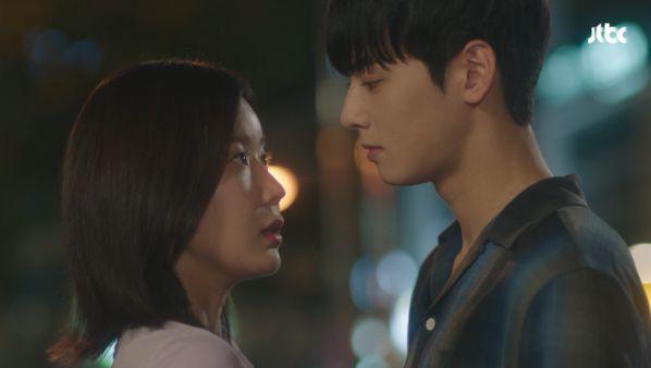 """""""Mr. Sunshine, Gangnam Beauty"""" vẫn đứng vững BXH cuối tháng 8 3"""