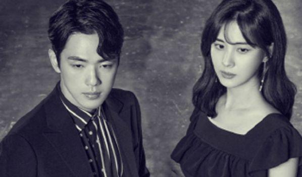 """Nam chính Kim Jung Hyun của """"Time"""" rút khỏi phim vì bệnh nặng"""