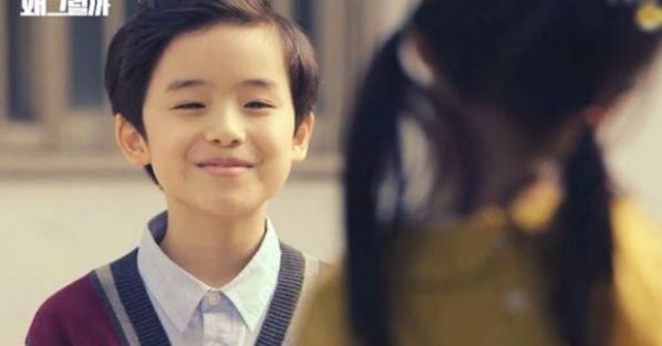 """""""Người Đẹp Gangnam"""" đang hot vì có dàn diễn viên cực phẩm 20"""