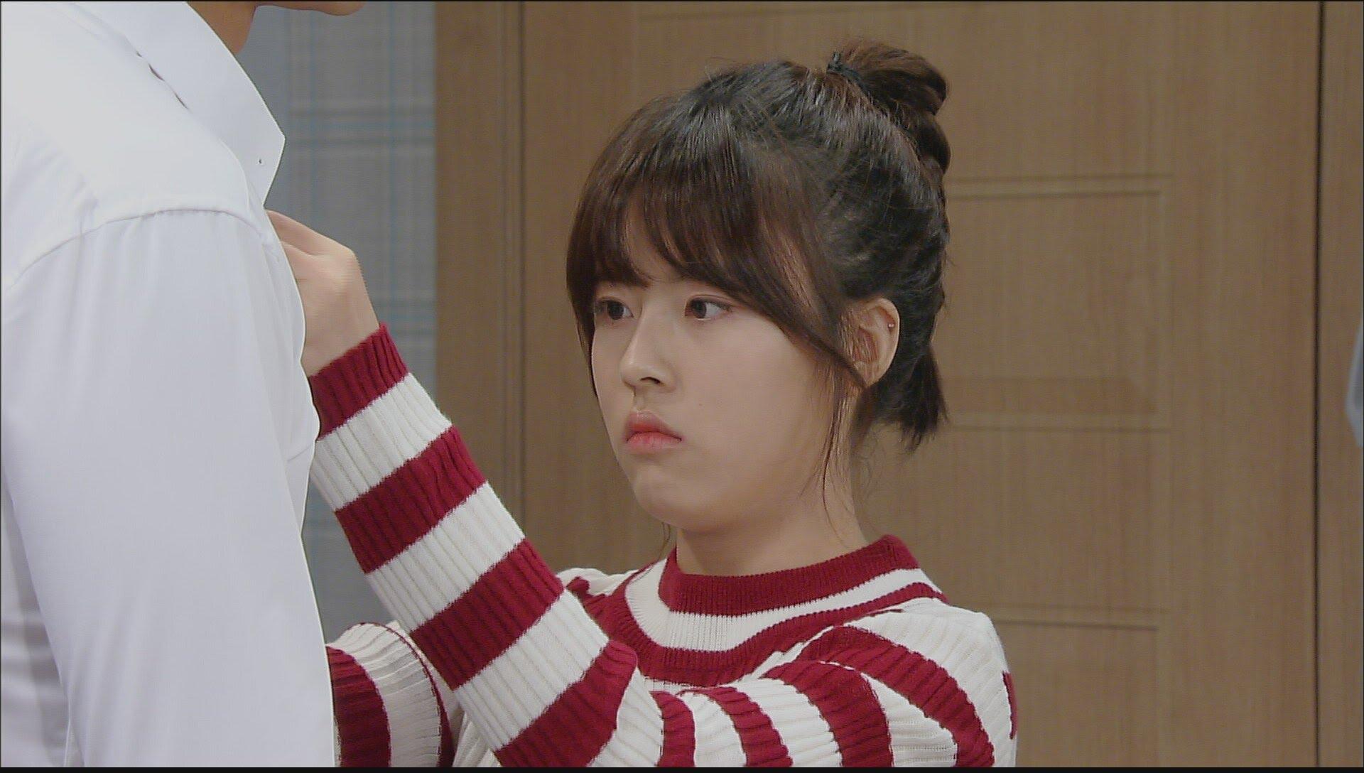 """""""Người Đẹp Gangnam"""" đang hot vì có dàn diễn viên cực phẩm 21-2"""