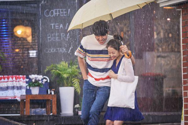 """""""On Your Wedding Day"""": Bộ phim tình cảm đẹp và đẫm cảm xúc 6"""